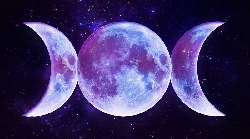 3moons-color