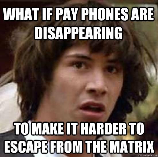 matrix-payphones