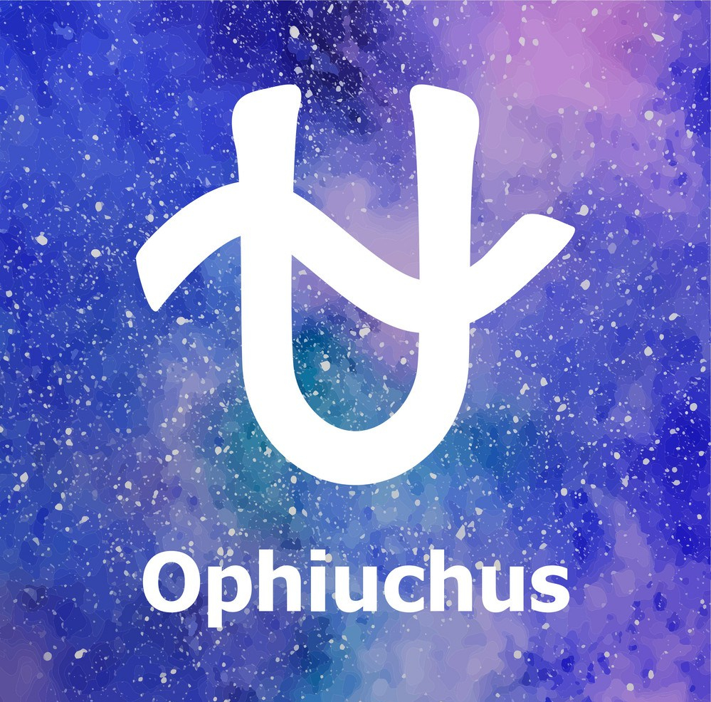 ophiuchus-vector-11004891.jpg