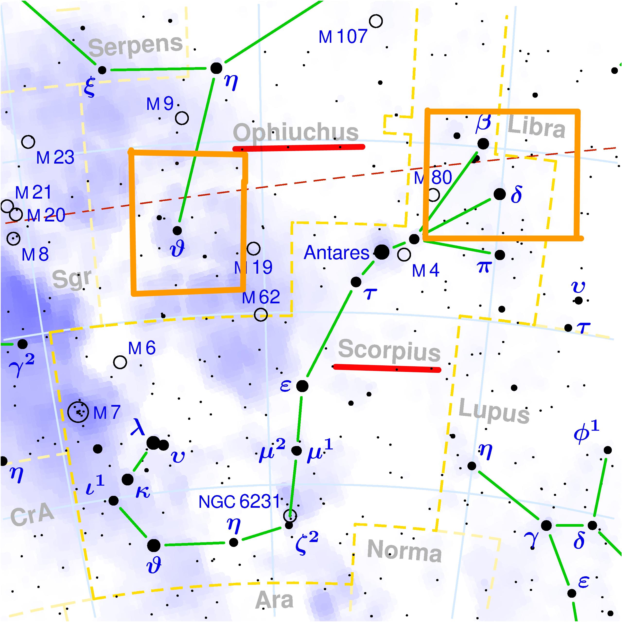 serpoScorpius_constellation_map
