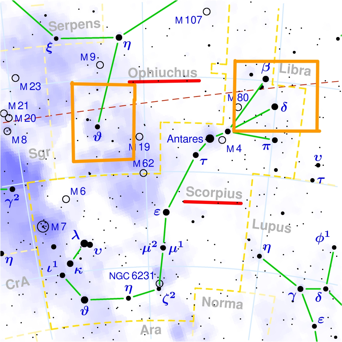 serpoScorpius_constellation_map