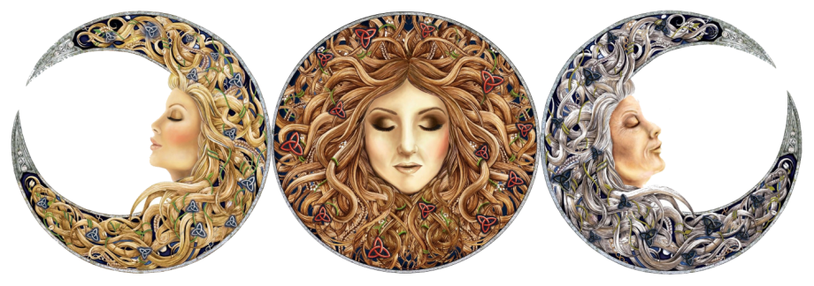 whispering_worlds_wicca_triple_moon_goddess