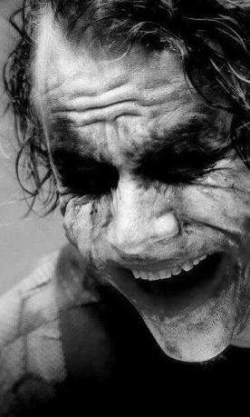 Jokerflip