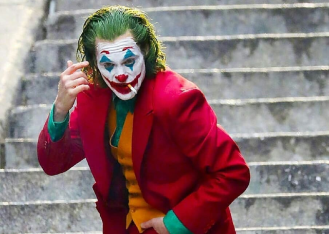 New-Joker-Movie-640x456
