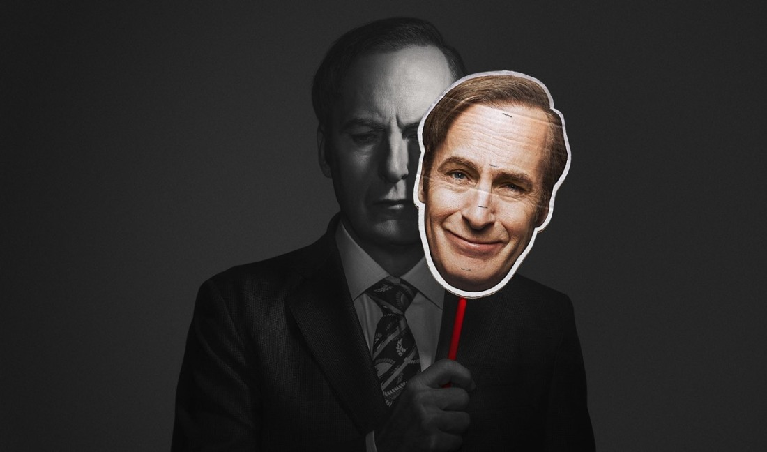 better-call-saul-season-4-bob-odenkirk-jimmy-mcgill-saul-goodman-mask-diy_1200x707